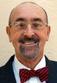 Weidel Realtors Portrait