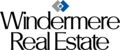 Alki Beach Real Estate Logo