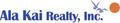 Ala Kai Realty Inc. Logo