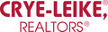 Crye-Leike REALTORS NLR Branch