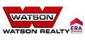 Watson Realty ERA