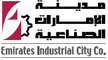 EMIRATES INDUSTRIAL CITY CO.