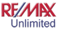 RE/MAX Unlimited Logo