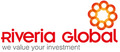 Riveria Global Commercial Brokers