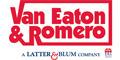 Van Eaton and Romero, LLC