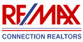 Re/Max Connection Logo