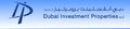 DUBAI INVESTMENT PROPERTIES LLC