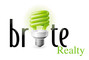 Brite Real Estate Professionals, LLC Logo
