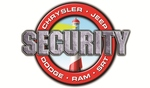 Security Dodge Chrysler Jeep Ram