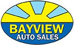 Bayview Auto Sales