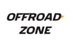 Offroad - Zone