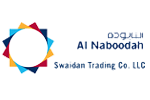 Swaidan Trading - Certified Pre-Owned