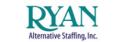 Ryan Staffing