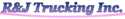 Web_594c1f74c238594c1f7442a83