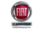 Fiat of Albuquerque Logo