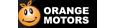 Orange Motors Co