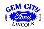Gem City Ford Lincoln