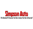 Simpson Automotive