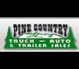 Pine Country Auto