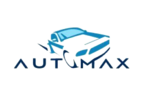 Automax Group
