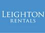 Leighton Rentals Logo