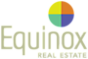 Equinox Real Estate Investments Logo