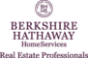 Berkshire Hathaway HomeServices Real Estate Professionals Logo