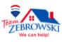 ReMax Integrity Logo