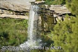 Photo of 7650 wilderness tr Amarillo, TX 79118