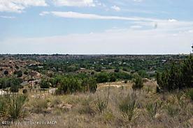 Photo of 2 Mcafee Timbercreek Amarillo, TX 79118