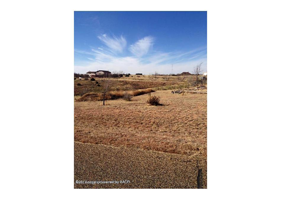Photo of Timbercreek Dr Amarillo, TX 79118