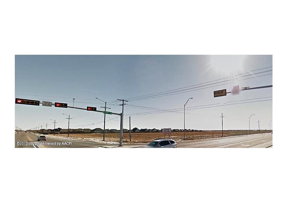 Photo of Hillside Rd Amarillo, TX 79119
