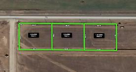 Photo of FM 2219 SW Tract 1 Amarillo, TX 79119