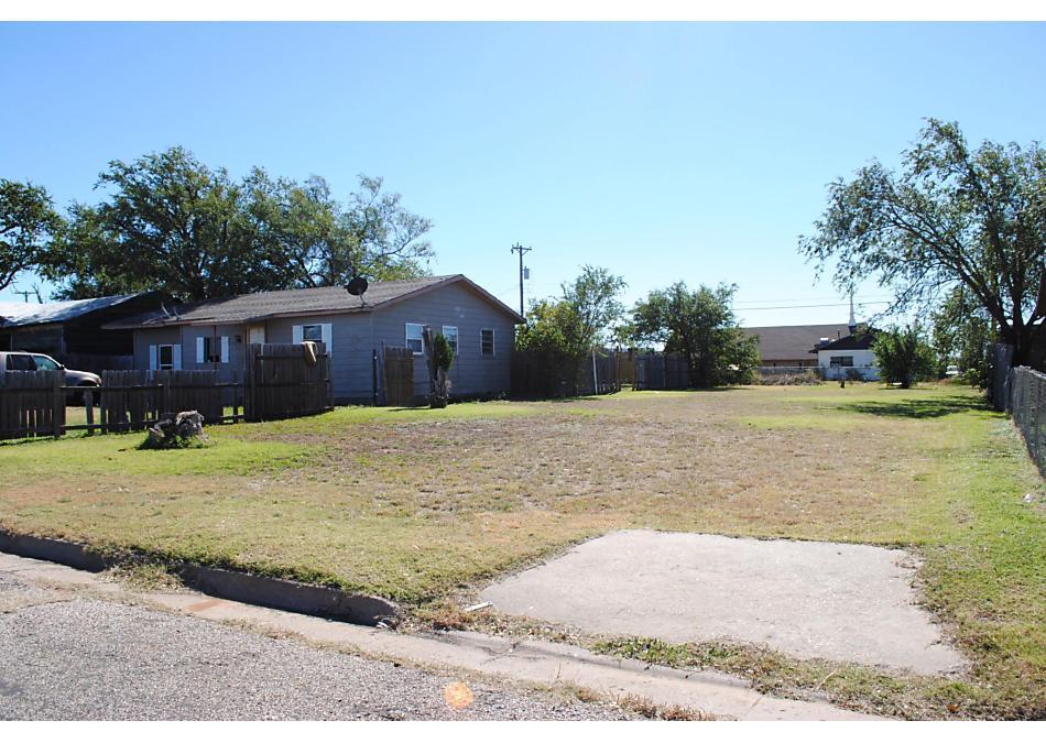 Photo of 2317 Nw 15th Amarillo, TX 79107
