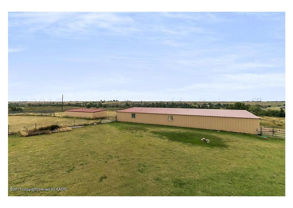 Photo of 8646 Loop 171 Pampa, TX 79065