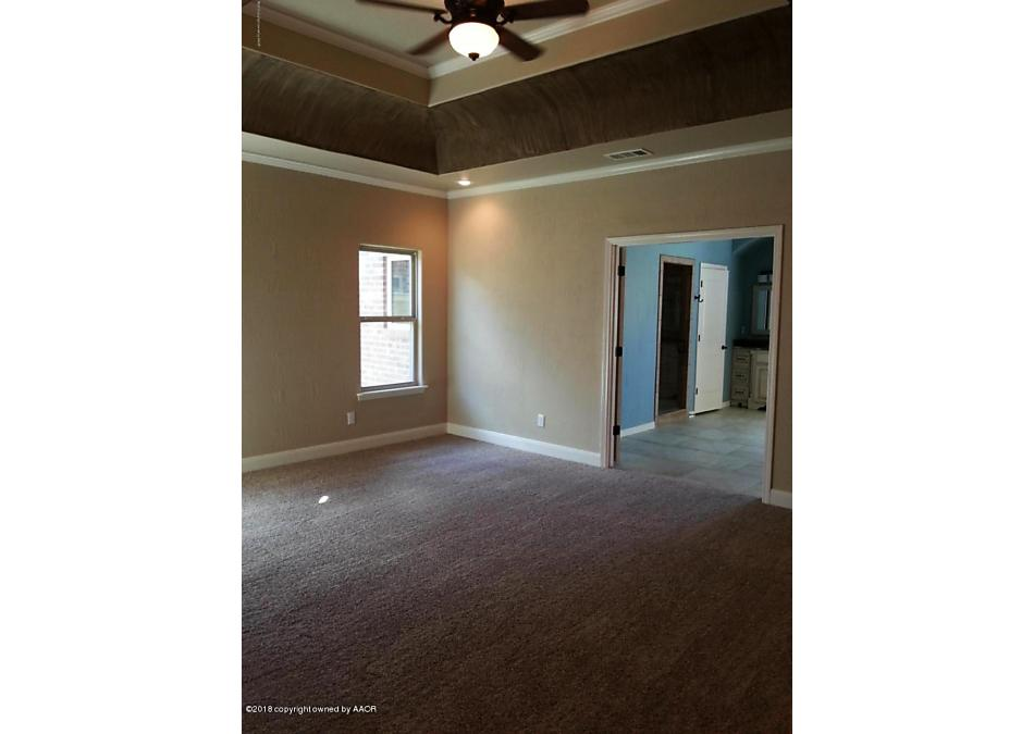Photo of 6302 Isabella Dr Amarillo, TX 79119