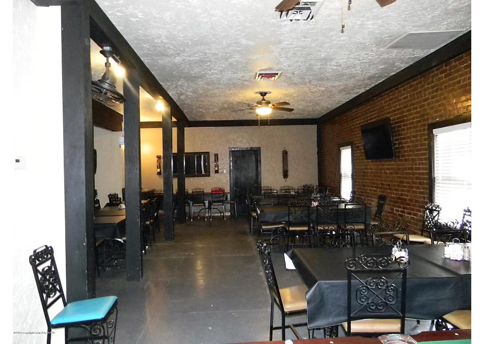 Photo of 425 Main St Gruver, TX 79040