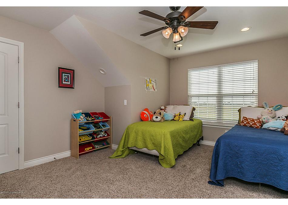 Photo of 11307 Elaine St Amarillo, TX 79119