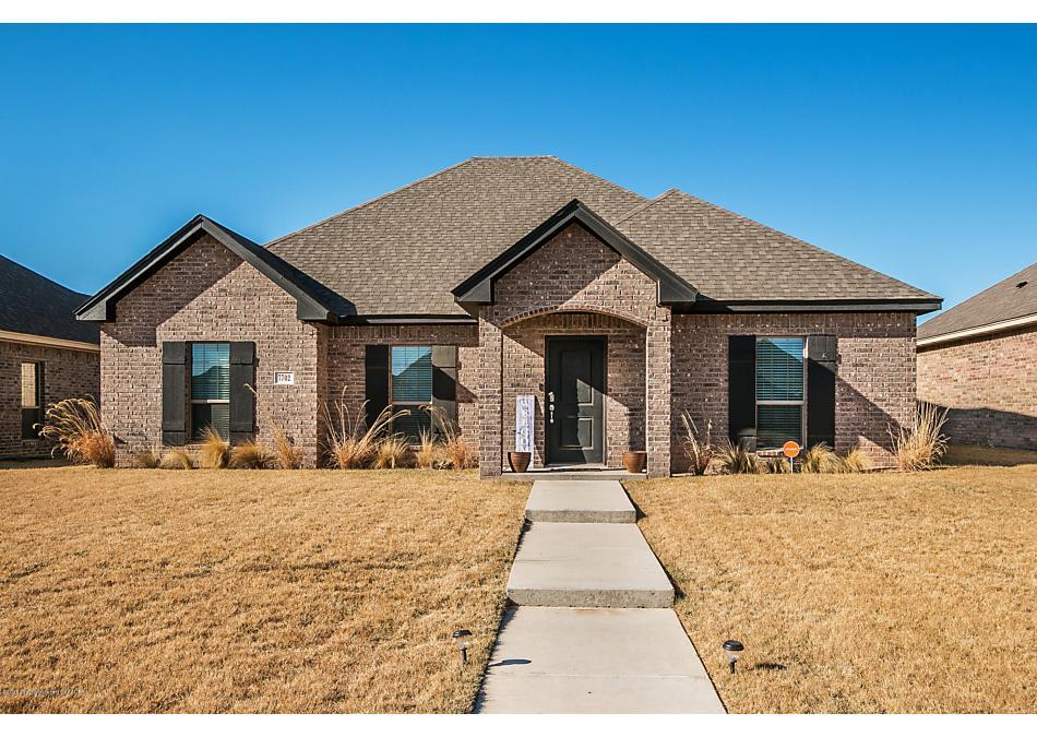 Photo of 7702 LEGACY PKWY Amarillo, TX 79119