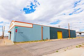 Photo of 99 Fillmore St Amarillo, TX 79101