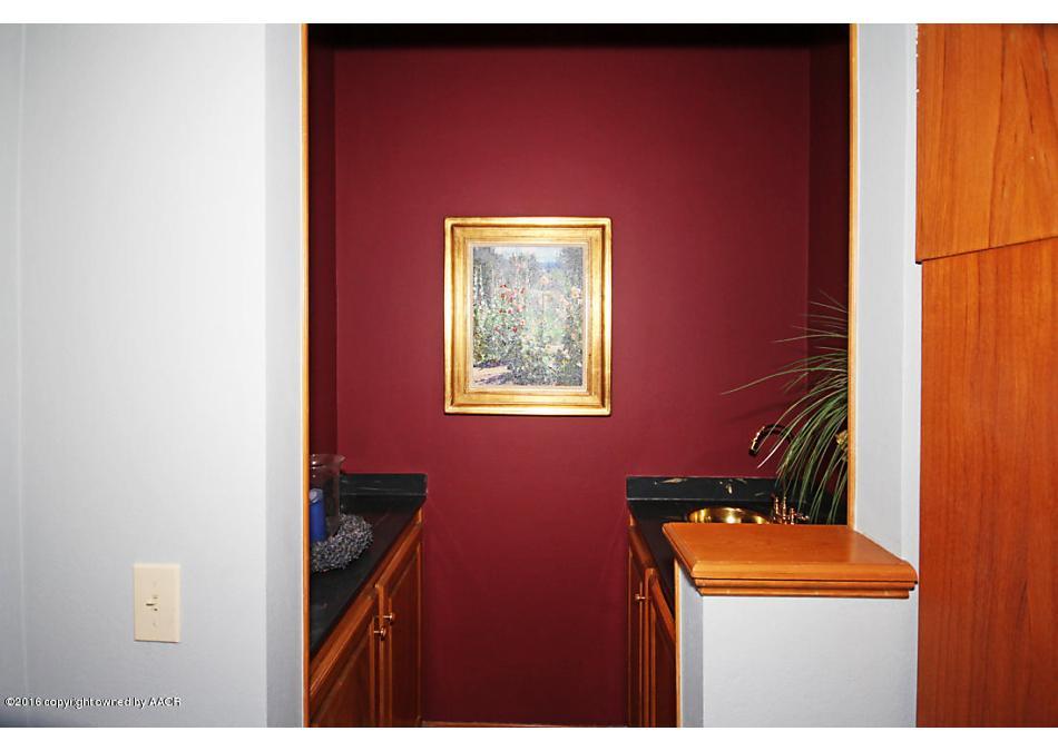 Photo of 7207 Versailles Dr. Amarillo, TX 79121