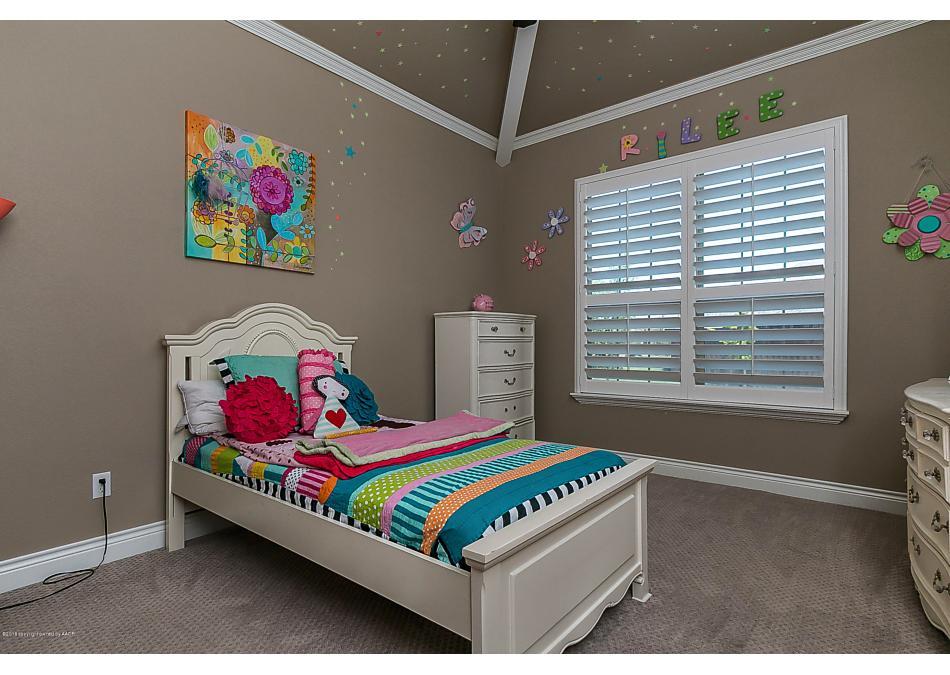 Photo of 6500 Isabella Amarillo, TX 79119