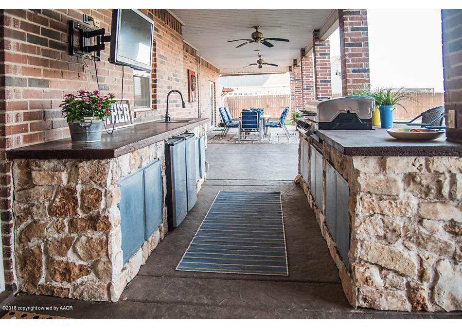 Photo of 5101 Bushland Rd Bushland, TX 79119