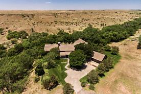 Photo of 18 Citadel Dr Amarillo, TX 79124