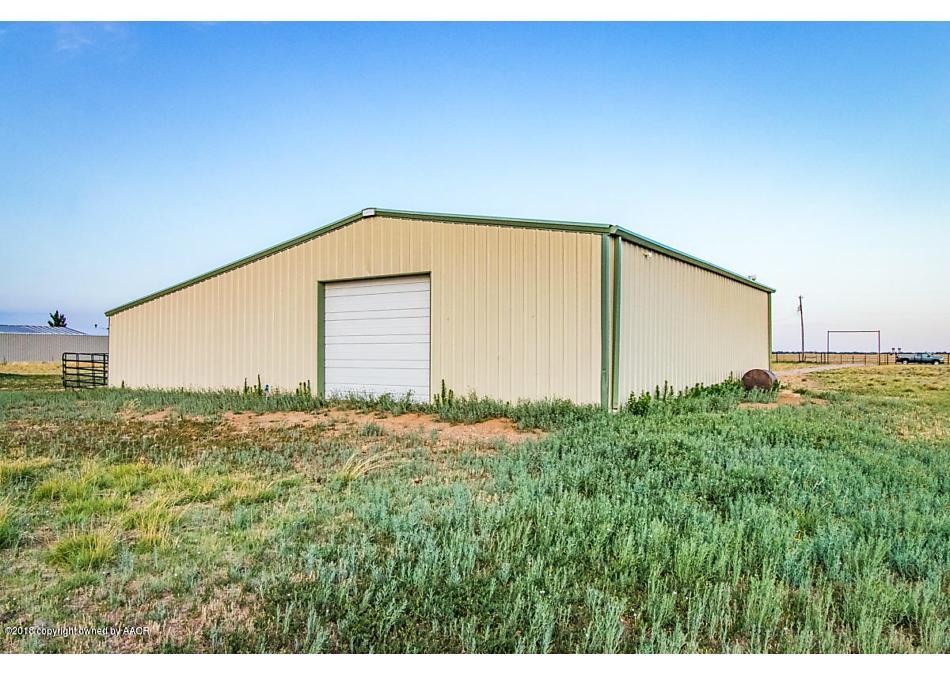 Photo of 1610 Raef Rd Amarillo, TX 79108