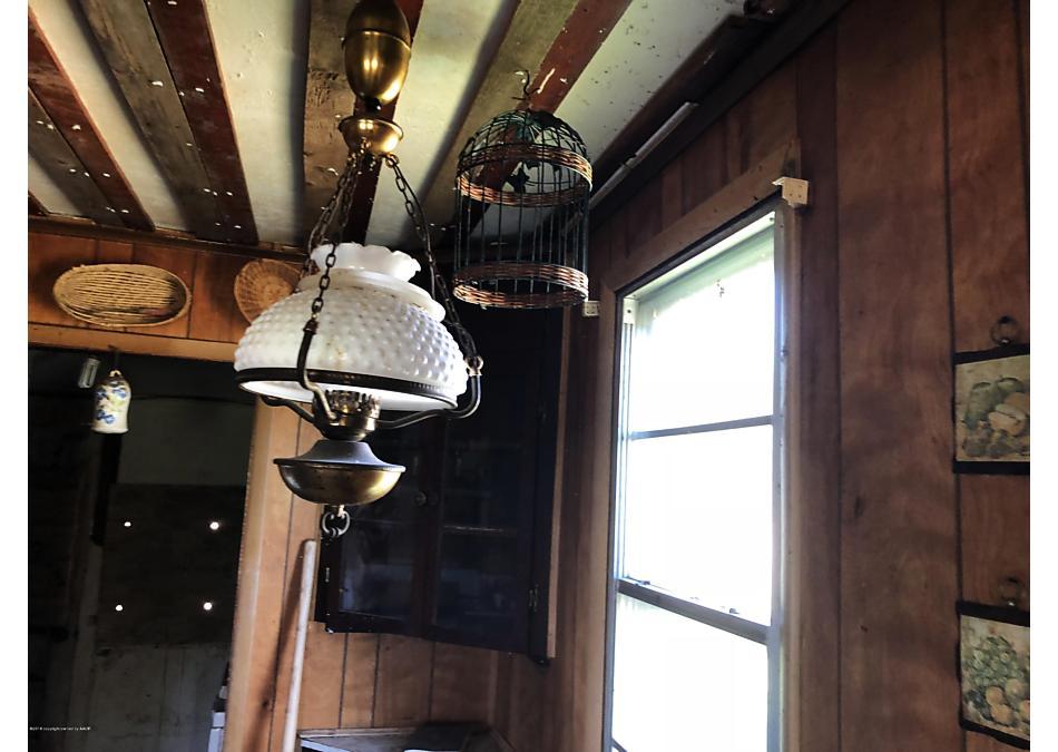 Photo of 309 Veta St Borger, TX 79007