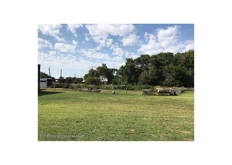 Photo of 397 1st Street Dodson, TX 79230