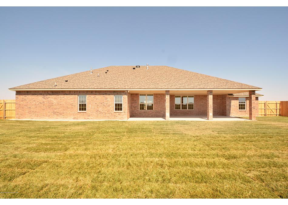 Photo of 14350 Maple Dr Amarillo, TX 79119
