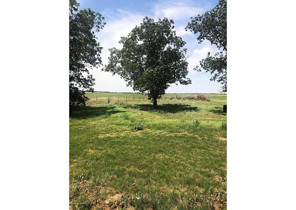 Photo of 16853 I-40 E Shamrock, TX 79079