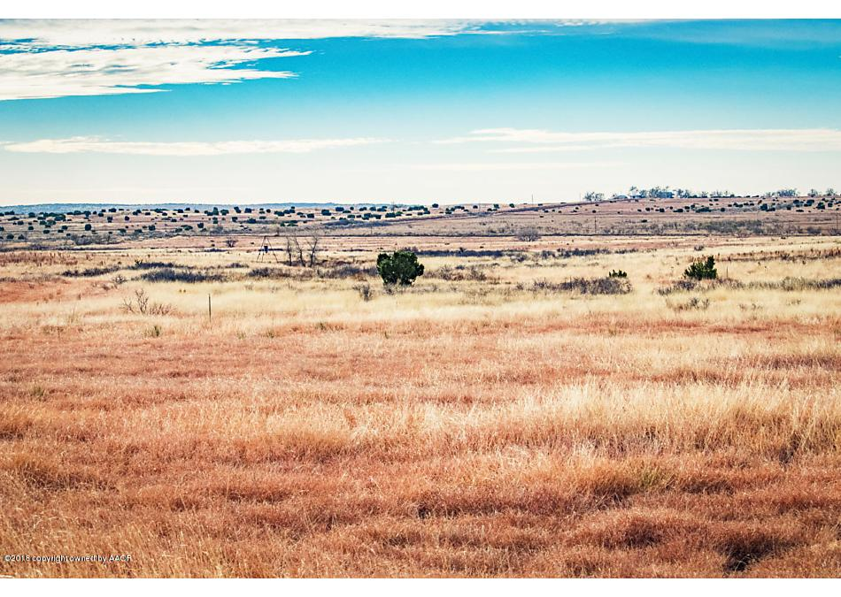 Photo of Windy Valley Ranch Land Clarendon, TX 79226